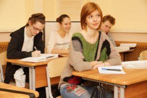 Курсы подготовки математика ОГЭ