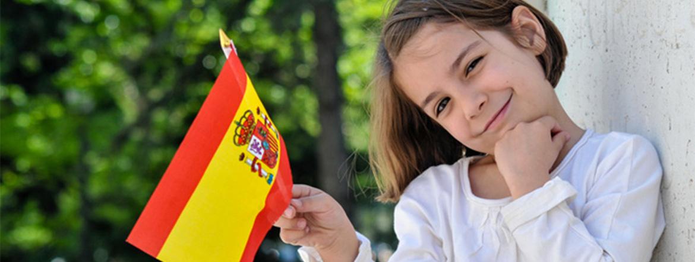 Курсы испанского языка Речной вокзал