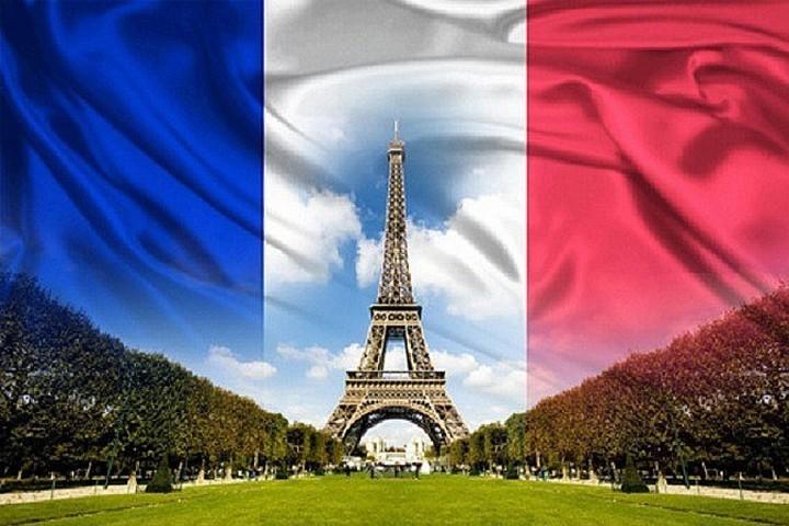 Значение правильного произношения во французском языке