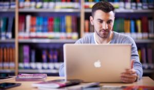 Итальянский язык он-лайн обучение