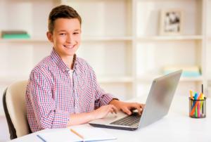 Немецкий язык онлайн обучение