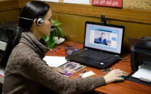 Арабский язык он-лайн обучение