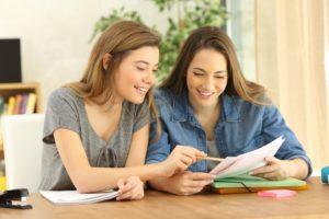 Индивидуальное обучение английскому языку