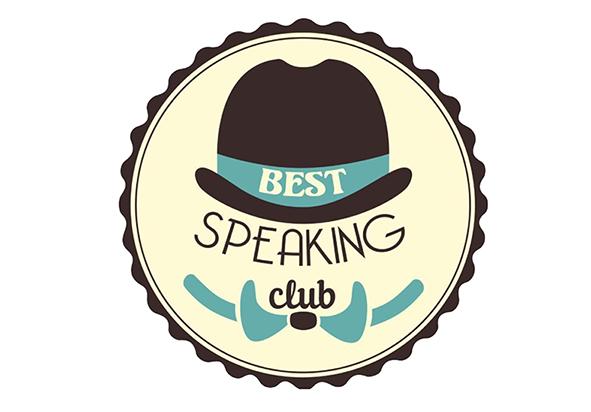 Бесплатный разговорный клуб по английскому языку