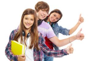 экстернат 10-11 класс
