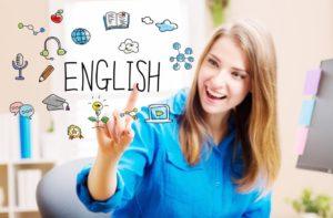Курсы иностранных языков в Ховрино
